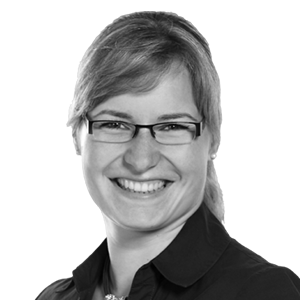 Sandra Altenau | Technical Writer